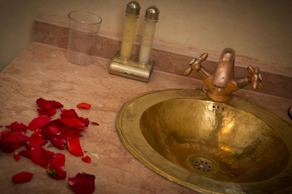 Reservation riad marrakech chambre double superieure for Chambre double standard c est quoi